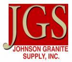 NEW_JGS_LOGO_DESIGN_FOR_TR_COPY_3984.jpg