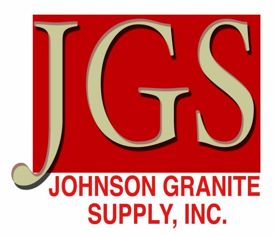 Johnson Granite Supply Home
