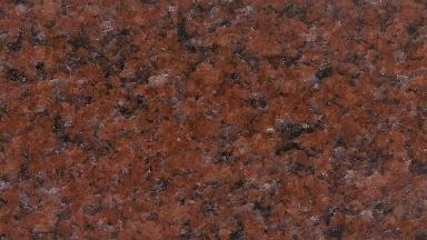 Johnson Granite Supply Domestic Granites